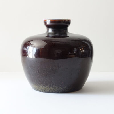 deep-purple-asian-vase
