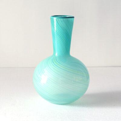 dansk-swirl-blue-bud-vase