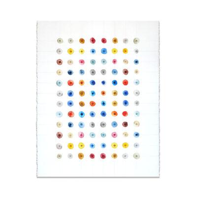 leah-peeks-colorful-dots-1-22x30-2