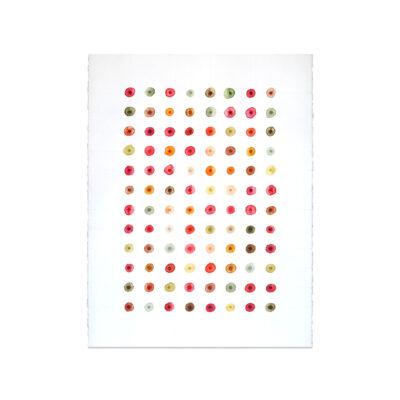 leah-peeks-colorful-dots-2-22x30-1