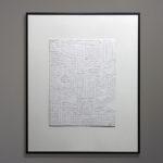 Moya Aiken Original Artwork 12.75×10-2