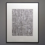 moya-aiken-gray-cut-board-11x14