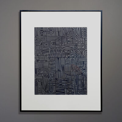 moya-aiken-cut-cardboard-dark-gray-11x14