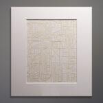 moya-aiken-tan-cut-board-11x14