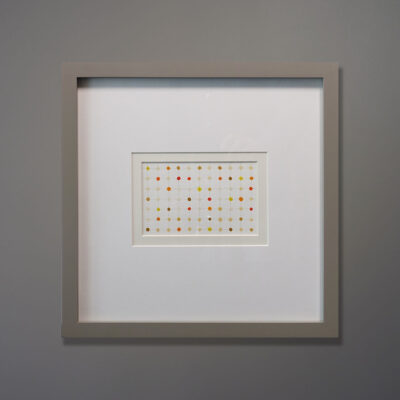 leah-peeks-4x6-autumn-dots