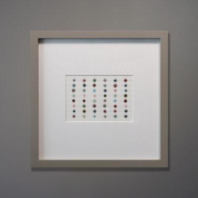 leah-peeks-6x8 gray-dots
