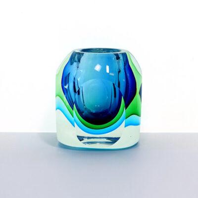 tri-color-sommerso-trinket-holder-2