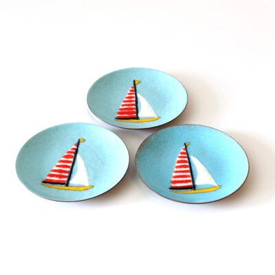 annmarie-davidson-sailboat-coasters