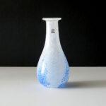jema-glasbruk-sweden-art-glass-bud-vase-2