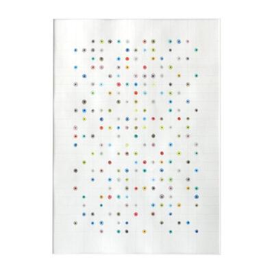 leah-peeks-smaller-color-dots-22x30-A