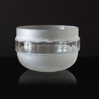 rosenthal-frosted-salad-bowl