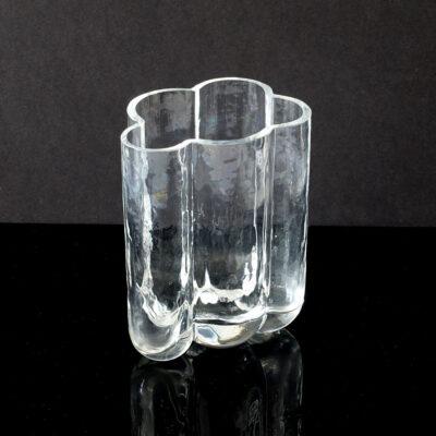 sea-glasbruk-sweden-pauline-vase-2