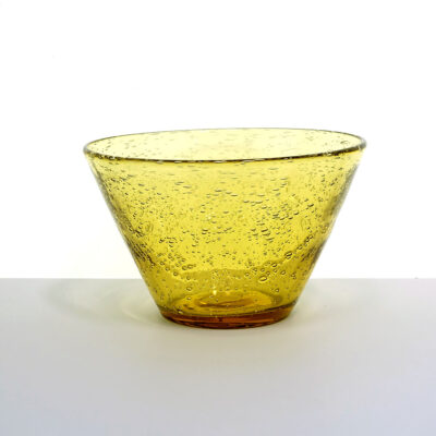 amber-seeded-blown-glass-serving-bowl