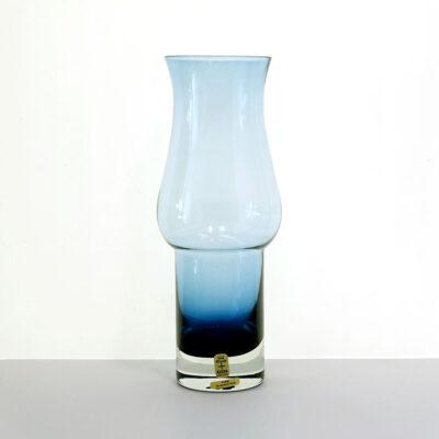 aseda-scandinavian-blue-glass-vase