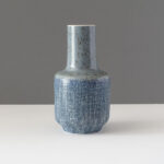 contemporary-blue-japanese-bud-vase