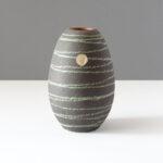 ilkra-striped-vase-west-germany-1950s