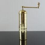 zassenhaus-germany-brass-pepper-grinder-2