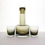 caithness-morven-scotch-decanter