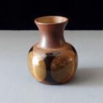 pottery-craft-california-vase