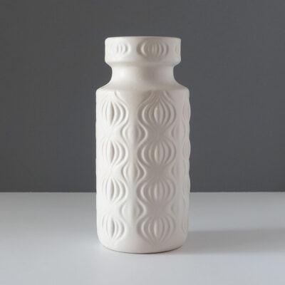 west-german-scheurich-amsterdam-vase