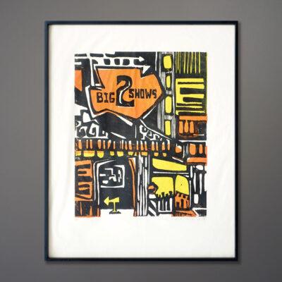 susan-orlie-1967-woodcut-2-big-shows