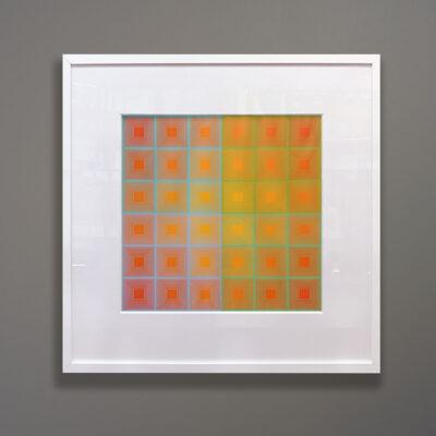 richard-anuszkiewicz-squares-1970-print