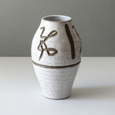 kabin-japan-studio-pottery-vintage