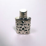 JCC-taxco-mexico-sterling-perfume-bottle