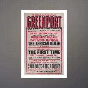 african-queen-repro