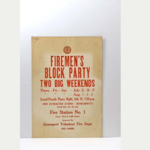 greenport-firemens-block-party-1968