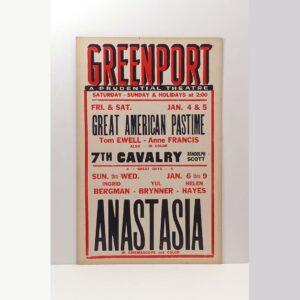 greenport-theatre-anastasia
