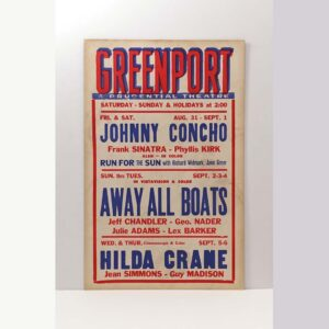 greenport-theatre-away-all-boats