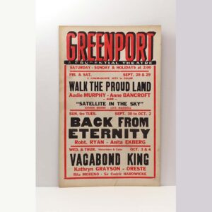 greenport-theatre-back-from-eternity