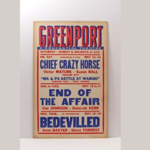 greenport-theatre-bedevilled