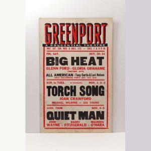 greenport-theatre-big-heat