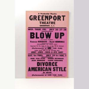greenport-theatre-blow-up.jpg