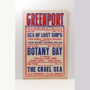 greenport-theatre-botany-bay