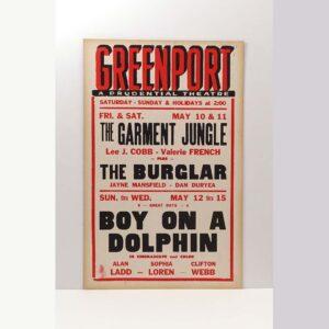 greenport-theatre-boy-on-a-dolphin.jpg