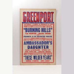 greenport-theatre-burning-hills.jpg