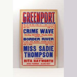 greenport-theatre-crime-wave