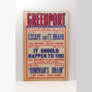 greenport-theatre-escape-from-ft-bravo
