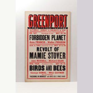 greenport-theatre-forbidden-planet