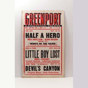 greenport-theatre-half-a-hero
