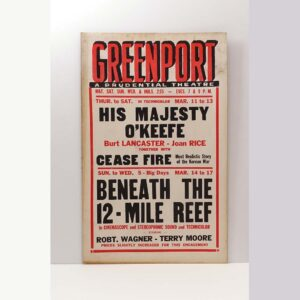 greenport-theatre-his-majesty-okeefe.jpg