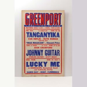 greenport-theatre-johnny-guitar.jpg