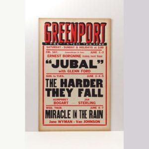 greenport-theatre-jubal