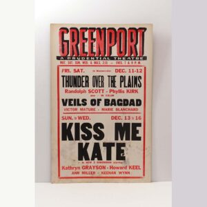 greenport-theatre-kiss-me-kate