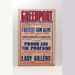 greenport-theatre-lady-killers