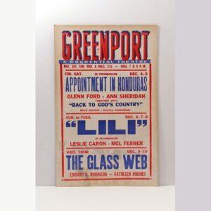 greenport-theatre-lili