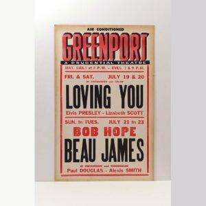 greenport-theatre-loving-you